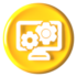 icon_software_2